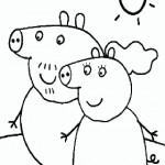 Peppa Pig-16