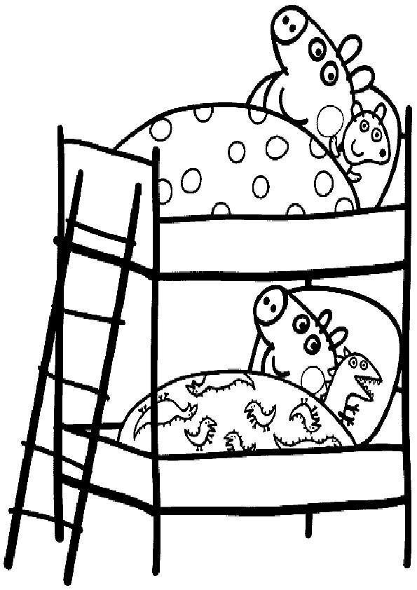 Ausmalbilder-Peppa-pig-8