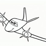 Planes-13