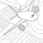 Planes-16