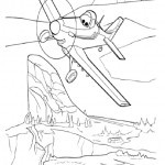 Planes-17