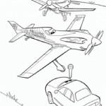 Planes-6