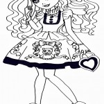 Ever after high-11