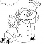 Weihnachten -97