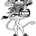 Monster high-72