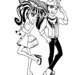 Monster high-74