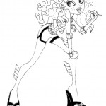 Monster high-80