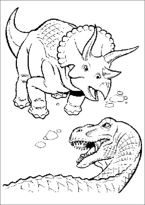 Ausmalbilder-dinosaurier-12