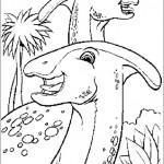 Dinosaurier-14