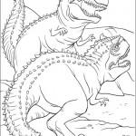 Dinosaurier-20