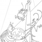 Das grosse krabbeln-1