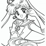 Sailor moon-7