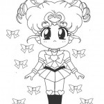 Sailor moon-8