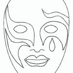 Masken-26