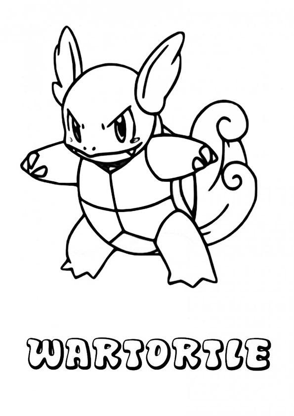 ausmalbilder pokemon-5
