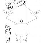 Ausschneiden-ostern-12