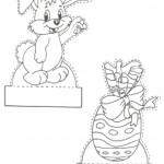 Ausschneiden-ostern-2