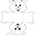 Ausschneiden-ostern-9