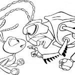 Das grosse krabbeln-14