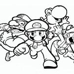 Mario-10