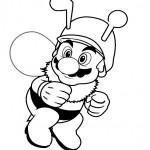 Mario-7