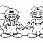 Mario-9