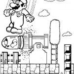 Mario-17