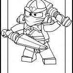 Ninjago-1