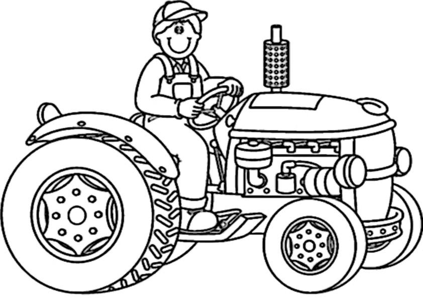 ausmalbilder traktor-1