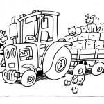 Traktor-3