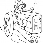 Traktor-5