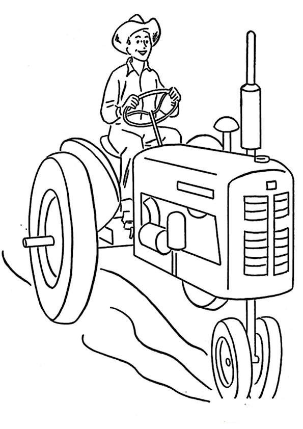 ausmalbilder traktor-5