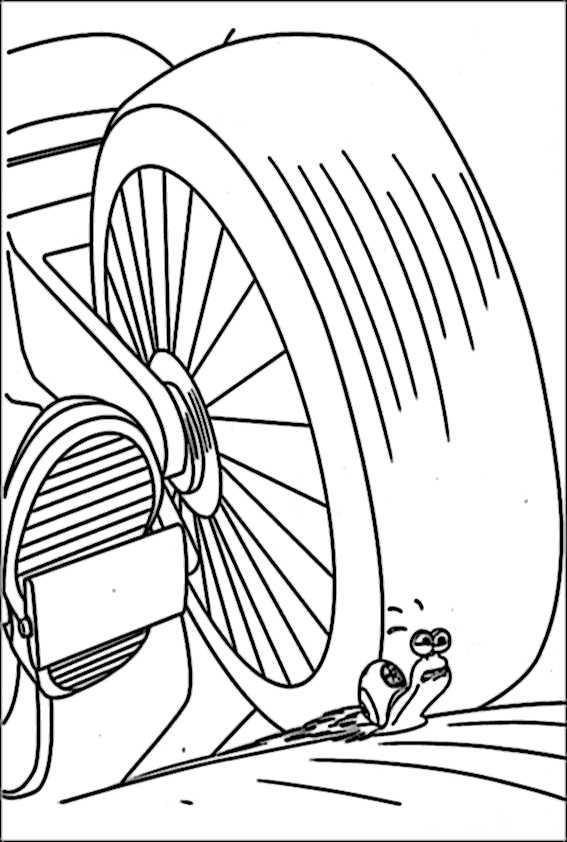 ausmalbilder turbo-5