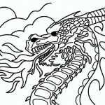 Drachen-2
