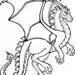 Drachen-3