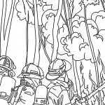 Feuerwehr-16