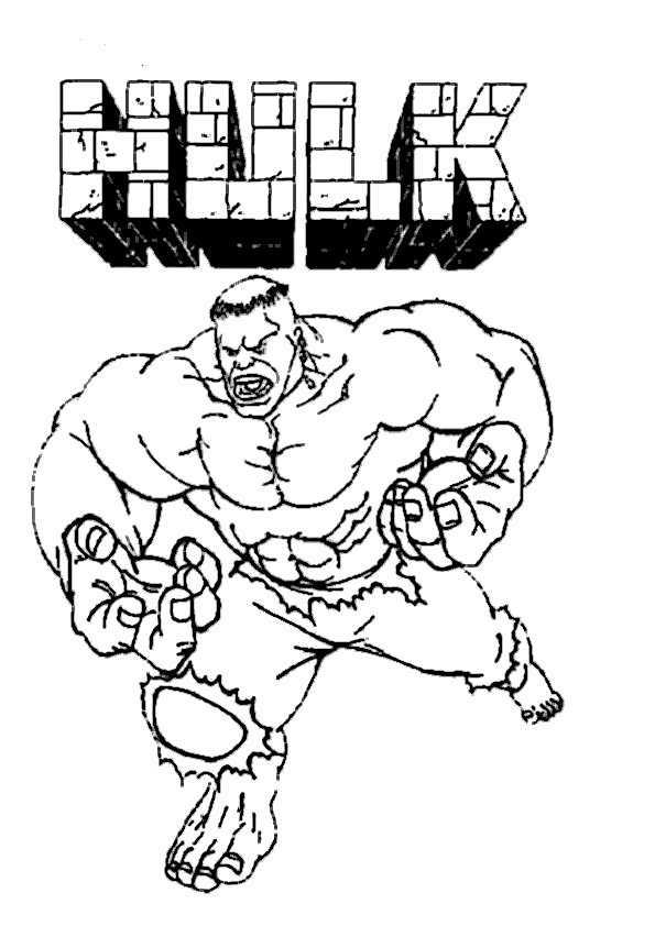 ausmalbilder hulk-1