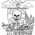 Piraten-1