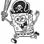 Piraten-5