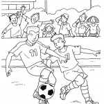 Fußball -12