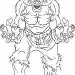 Hulk-6