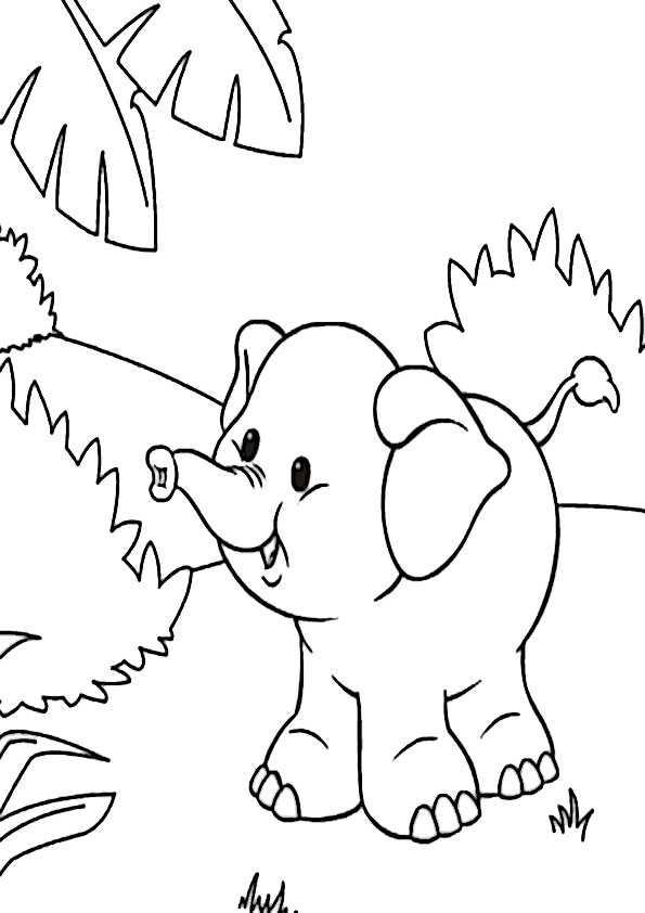 ausmalbilder tiere-17