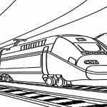 Zug-1