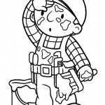 Bob der baumeister- 1