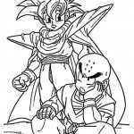Dragon ball-10