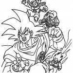 Dragon ball-7