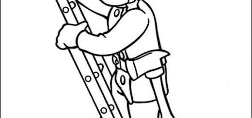 feuerwehrmann sam ausmalbilder-5