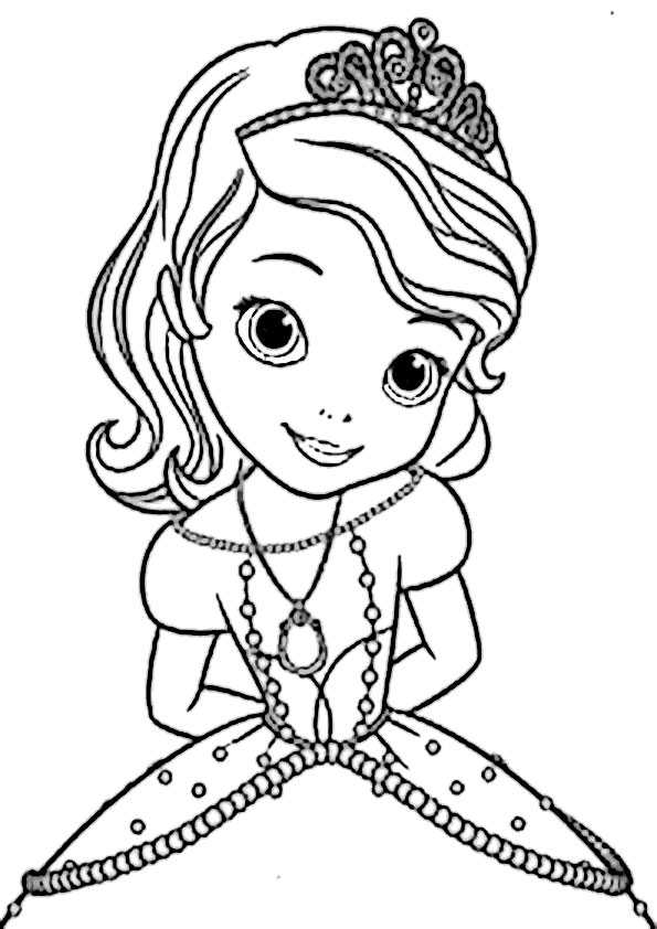 th?id=OIP.TfaXhv3PLGPmRYTryj8YogDTEs&pid=15.1 furthermore coloring pages of barbie princess 1 on coloring pages of barbie princess as well as coloring pages of barbie princess 2 on coloring pages of barbie princess along with coloring pages of barbie princess 3 on coloring pages of barbie princess along with coloring pages of barbie princess 4 on coloring pages of barbie princess