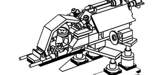star wars lego ausmalbilder-3