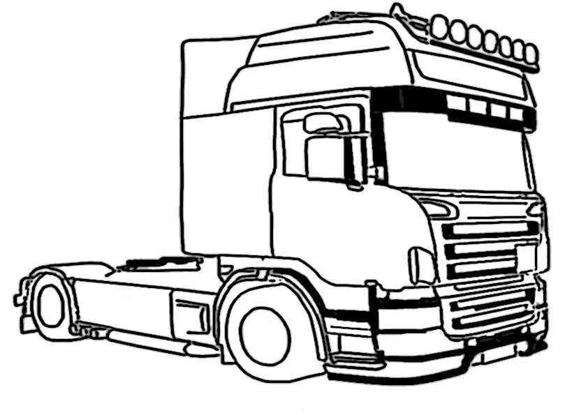 Lkw 15 together with Ford ltl 9000 likewise Numbersgeneraldetails moreover 59807 Half Circle in addition Numbersgeneraldetails. on semi truck outline